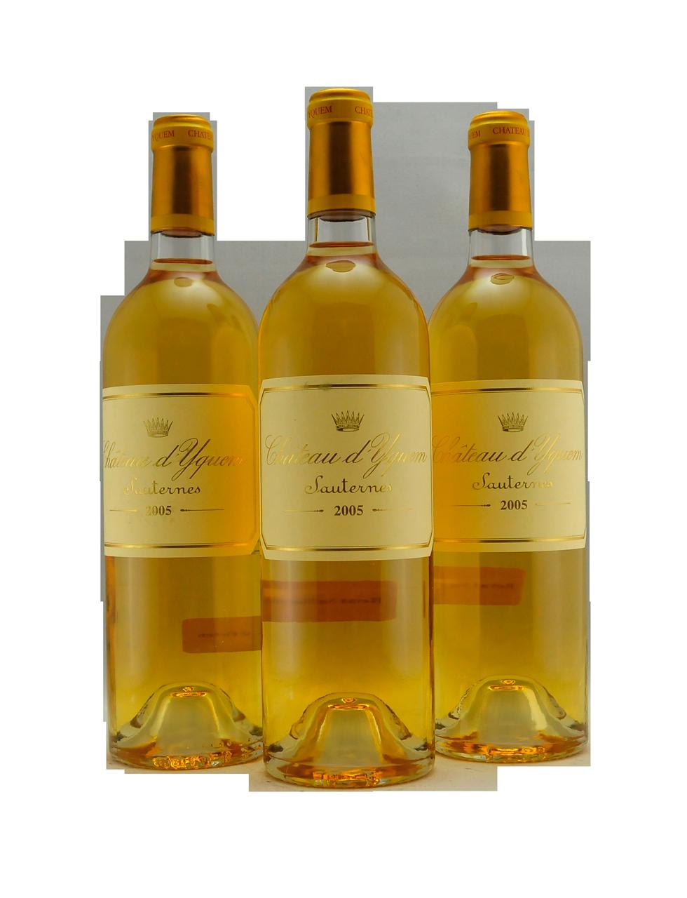 sauternes wijn